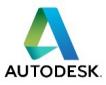 Autodesk的一系列